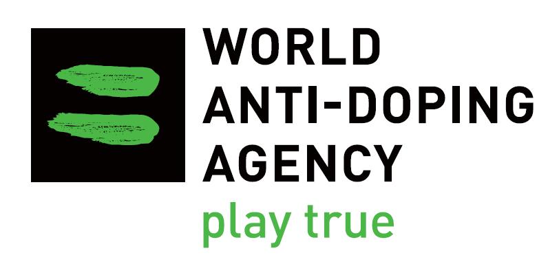 世界運動禁藥機構2021年度禁用清單